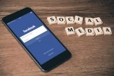 Social Media Marketing: Sebelum Membuat Facebook Ads