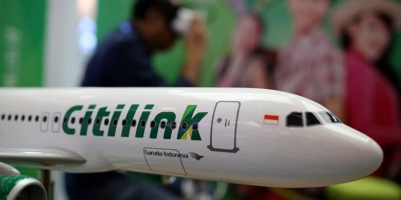 Citilink Internet Marketing
