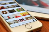 Instagram Slideshow untuk Marketing Online