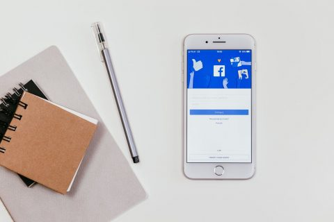 8 Pelajaran dari Facebook Marketing